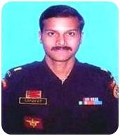 Sandeep Unnikrishnan