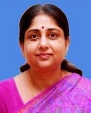 Mrs  Subha  Ranjan