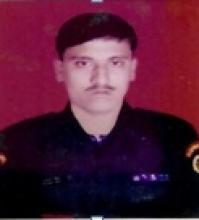 Nayi Pankaj Kumar