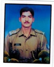 राजेंद्र प्रसाद