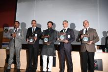 20th NSG International Seminar 2020